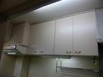 キッチン扉2.jpg